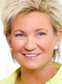 Dr. med. dent. Hiltrud Lodde