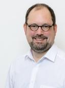 Dr. med. Marc H. Unkelbach