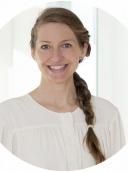 M.Sc. Birgit Reiter