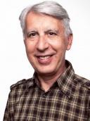 Dr. /UMF Temeschburg Dietmar Ferenschütz