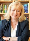 Dr. phil. Ulla Beushausen