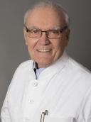 Dr. med. Jens Rüther