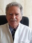 Prof. Dr. med. Lutz Lehmann