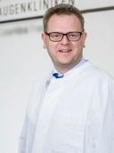 Dr. med. Joachim Schmidt