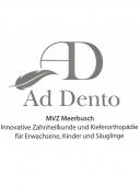 Ad Dento MVZ Meerbusch