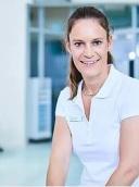 Dr. med. dent. Isabel Drerup