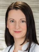 Dr. med. Stephanie Smid