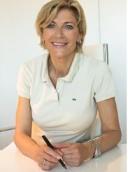 Dr. med. Roswitha Brettschneider
