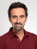 Dr. med. dent. Thomas Wingendorf
