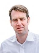 Dr. Carsten Slotty