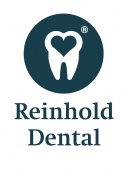 Reinhold Dental