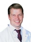 Prof. Dr. med. Philipp Hildebrand