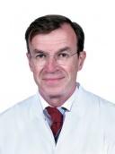Prof. Dr. med. Hendrik Schimmelpenning