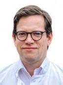 Prof. Dr. med. Peter Radke