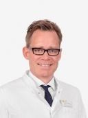 Prof. Dr. med. Michael Hoffmann