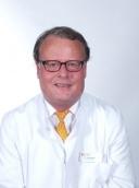 Dr. med. Uwe Jahnke