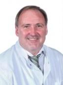 Dr. med. Thorsten Leibecke