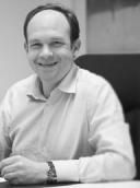 Dr. med. Philipp Saur