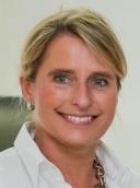Dr. med. dent. Gudrun Walther