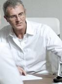 Dr. med. Ralf-Peter Dörhöfer