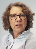 Dr. med. Ariane Kleinelsen