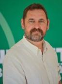 Dr. med. Michael Rudolph