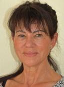 Dr. med. Sybille Knöppler