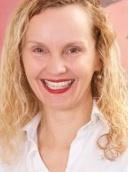 Dr. med. Denise Rauscher
