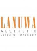 Lanuwa Aesthetik Schönheitsklinik Leipzig
