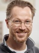 Dr. med. Thomas Wermter