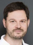 Dr. Lars Pischzik