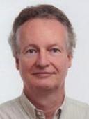 Dr. Folkert Lüthke