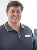 Dr. med. dent. Uwe Steinhaus