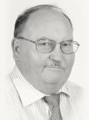 Dr. med. Bernhard Kügelgen