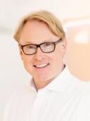 Dr. med. dent. Thorsten Pletz