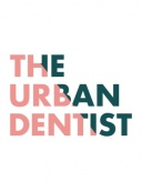MVZ The Urban Dentist