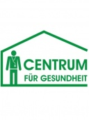 Centrum für Gesundheit Berlin