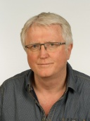 Dr. med. Berthold Braun