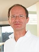 Dr. med. dent. Torsten Gärtner