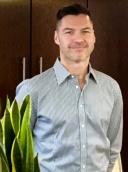 Dr. med. dent. Jan-Laszlo Hauler
