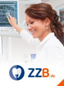 ZZB - Zahnnmedizinisches Zentrum Berlin