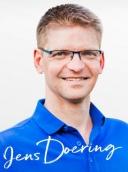 Jens Doering