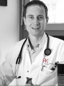 Dr. med. Roland Krämer
