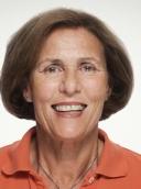 Dr. med. Elisabeth Gahleitner