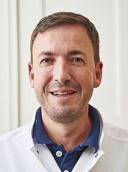 Dr. med. Andreas Horn