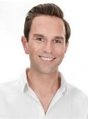 Dr. Benedikt Schuhmann
