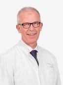 Dr. Karl-Christian Westphal