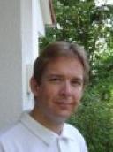 Dr. med. Oliver Busch