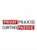 Privatpraxis - Dr. med. Bartosz Wojanowski