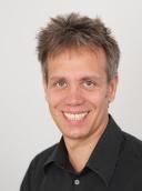 Jürgen Melzener
